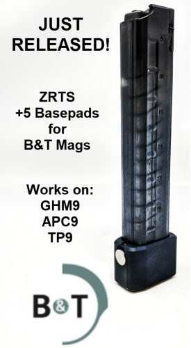 B&T basepad ZRTS 1833x4000 +words2